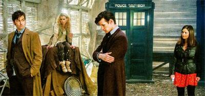 doctorwho-thedayofthedoctor6