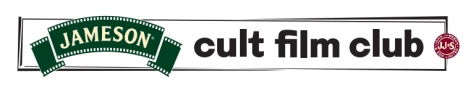 jamesoncultfilmclub