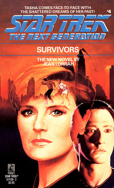 tng-survivors