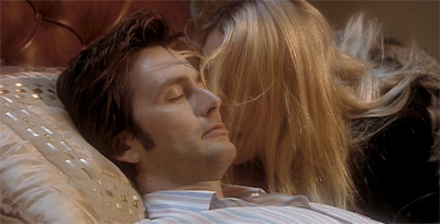 Putting this regeneration matter to bed...