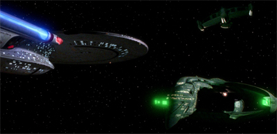 tng-thedefector4