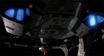 ds9-thesearchpart1a