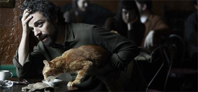 Cat's in the cradle...