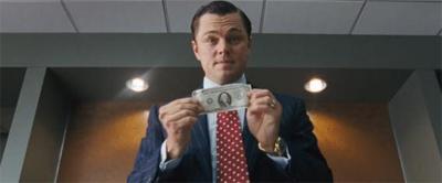 The money shot...
