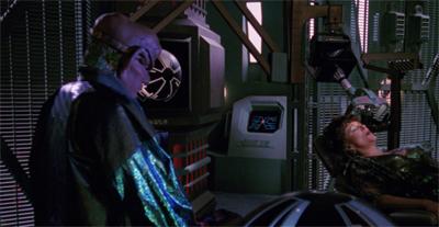"""Not the mind probe!!!"""