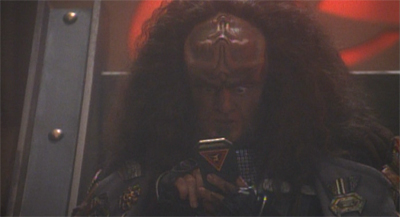 Gowran's attempts to best his own Angry Birds high score was not going well...