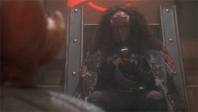 Gowran seems to find all this accounts stuff quite taxing...