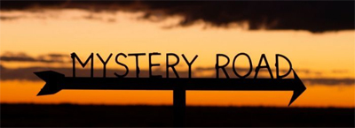 mysteryroad1