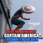 captainamerica-thewintersoldier14
