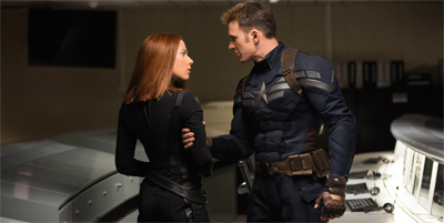 captainamerica-thewintersoldier7