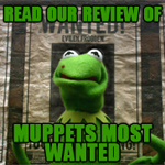 muppetsmostwanted6