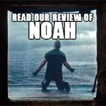 noah13