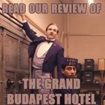 thegrandbudapesthotel7