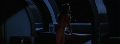 Thoughtful Janeway pose #453...