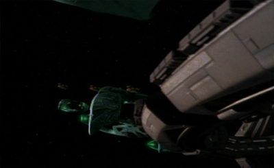 ds9-thedieiscast