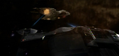 ds9-thedieiscast19