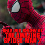 theamazingspiderman2q
