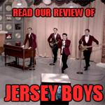 jerseyboys1a