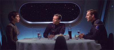 """And here's to Malcolm, Phlox, Hoshi and Travis having the week off..."""