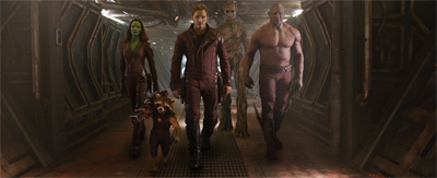 guardiansofthegalaxy8