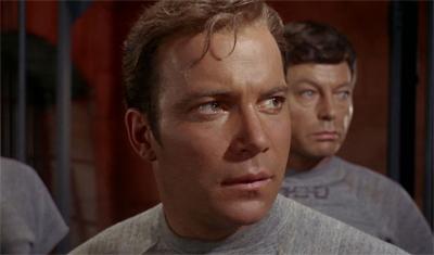 Kirk is a breakout star...