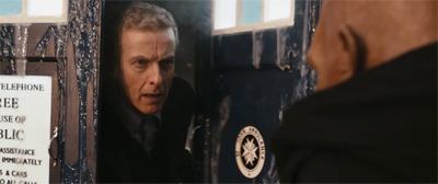 doctorwho-deepbreath20
