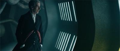 doctorwho-intothedalek16