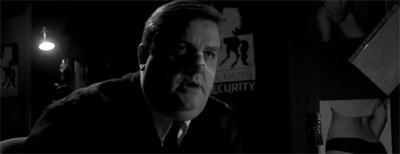 Maximum (in)security...
