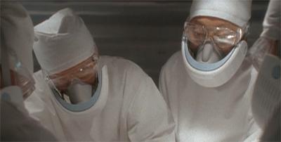 It's not brain surgery... I think.