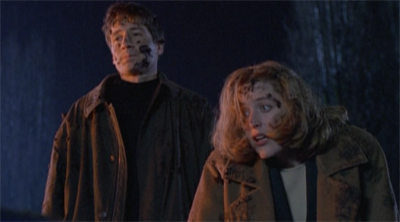 xfiles-warofthecoprophages32