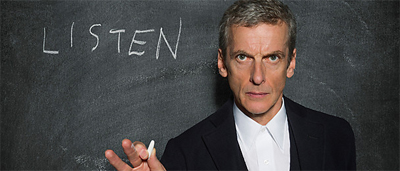 doctorwho-listen6