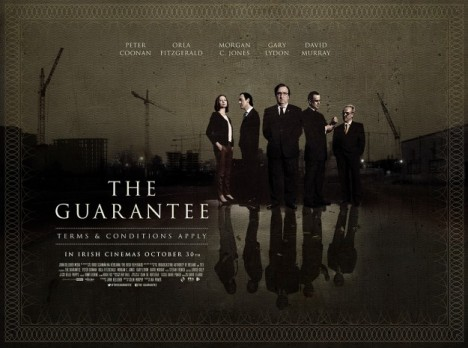 guarantee_quad-poster-625x466