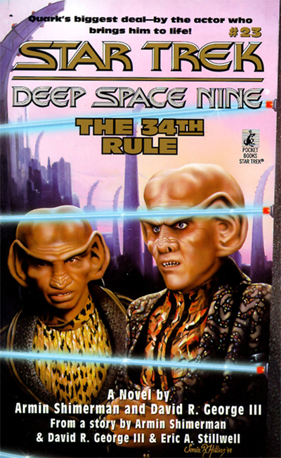 the34thrule