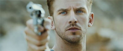 theguest3