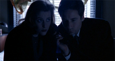 xfiles-pusher23
