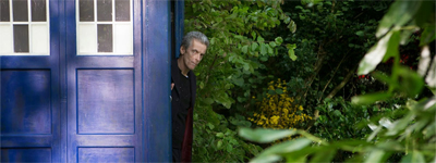 doctorwho-intheforestofthenight20