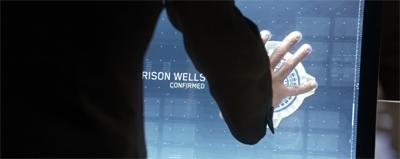 Well Wells...