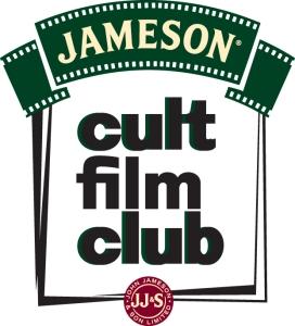 Jameson Cult Film Club logo(1)