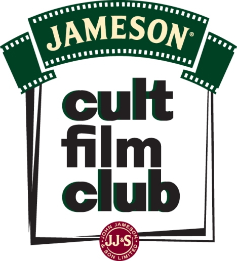 Jameson Cult Film Club logo(1)