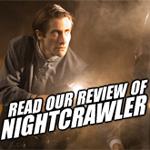 nightcrawler9