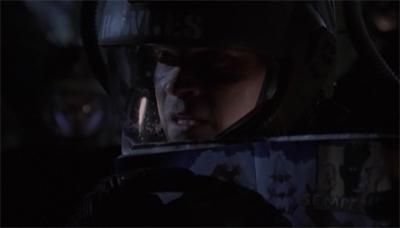 Hawkes, diplomat.
