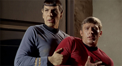 """Luckily, the Yangs knew to clip the redshirt..."""