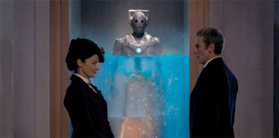 doctorwho-darkwater18