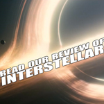 interstellar16