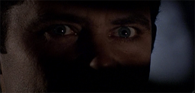 """""""Think of me as a really mundane version of Tooms."""""""