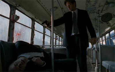 """""""Last stop."""""""