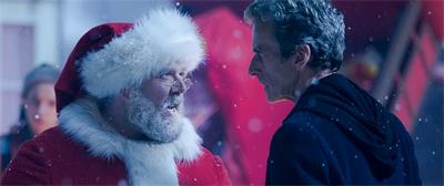 doctorwho-lastchristmas