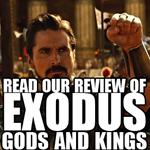 exodus-godsandkings8