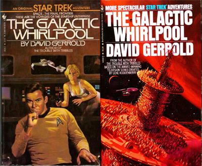 galacticwhirlpool
