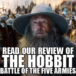thehobbit-battleofthefivearmies12